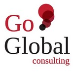 Go GLobal SRL (Gabriela Roselló), Wordfast trainer, AR