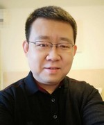 周兴华(Joe Zhou), Wordfast trainer, CN