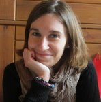 Eleonora Tondon, Wordfast trainer, IT