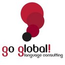 go global!, Wordfast trainer, AR