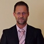 Michael Prien, Wordfast trainer, DE