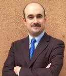 Paolo Cappelli, Wordfast trainer, IT