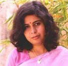 Ritu Bhanot, Wordfast trainer, IN