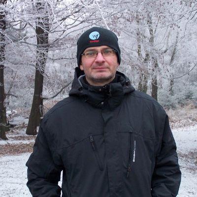 David Daduç