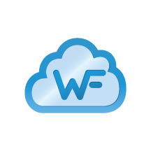 File:Wordfast Anywhere logo.png