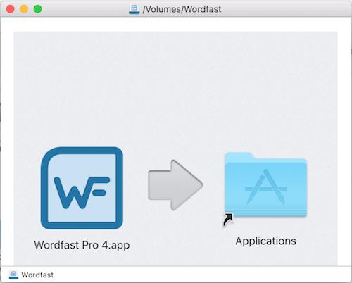 how to open multiple windows on mac pro