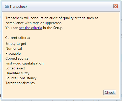 File:Transcheck.png