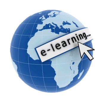 File:E-learning.png