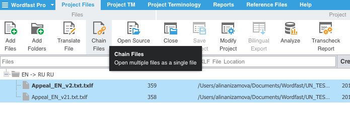 File:Chain files.png