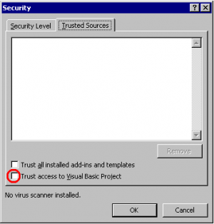 microsoft office word 2003 free download windows xp