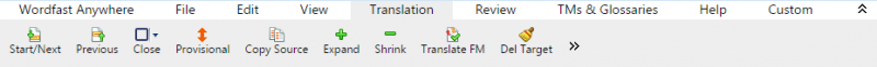 File:Translation tab.png